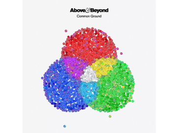 Above & Beyond [UK]