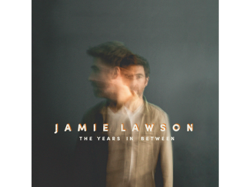 Jamie Lawson [UK]