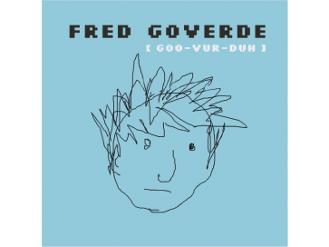 Fred Goverde [NL]